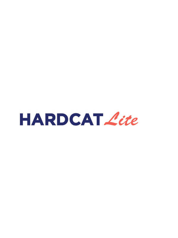 Hardcat Lite