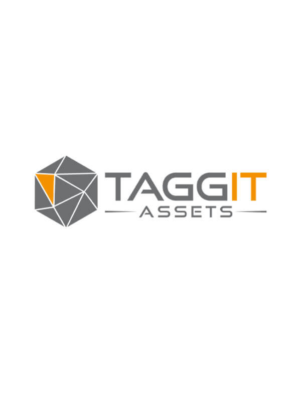 Taggit Assets